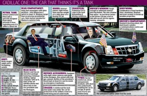 new_Presidential_limo