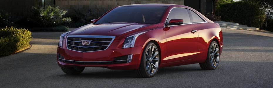 2015-Cadillac-ATScoupe-004-medium-bb