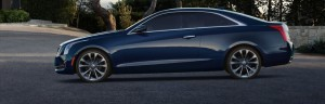 2015-Cadillac-ATScoupe-013-medium-bb