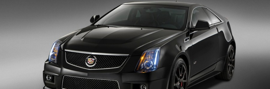2015-Cadillac-CTSV-Coupe-001-bb